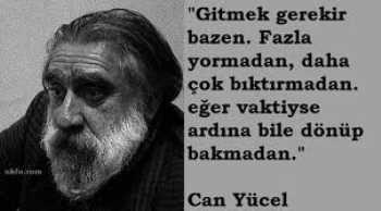 Can Yücel Bitlis Haber