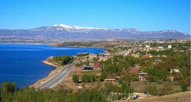 Ahlat'ta 3 bina ve 1 apartmanda uygulanan karantina kaldırıldı - Bitlis  Haber
