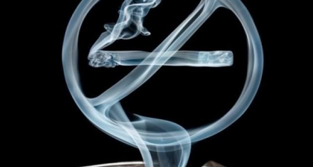 Anjinda inhalasyonun kullanımı nedir 98