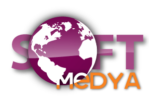 Softmedya Android